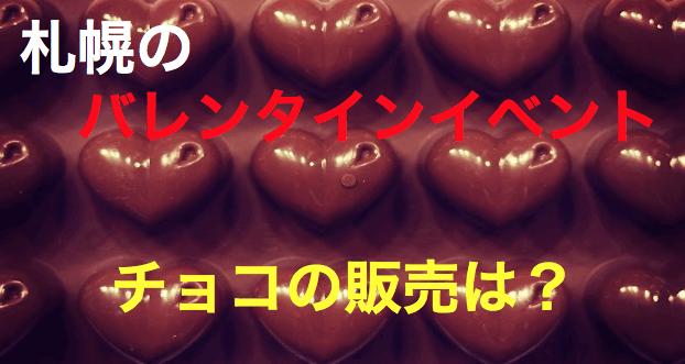 スクリーンショット 2017-01-17 23.56.03