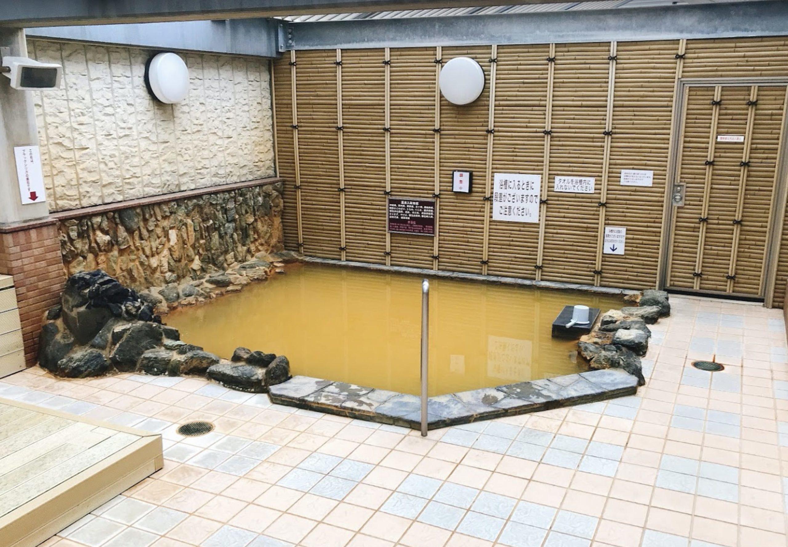 プレミアムホテルキャビン札幌