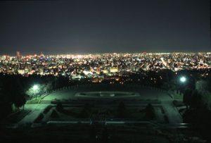 asahiyama2