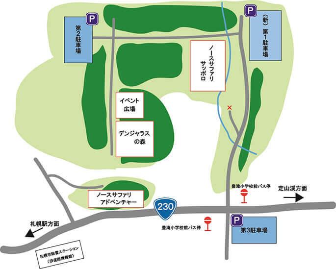 201502_map