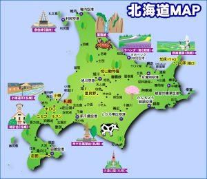 hokkaido_map