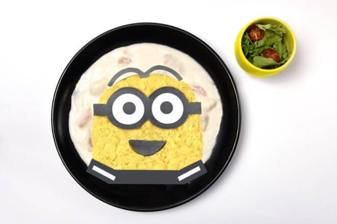 Re_minion_curry_0614-661x440