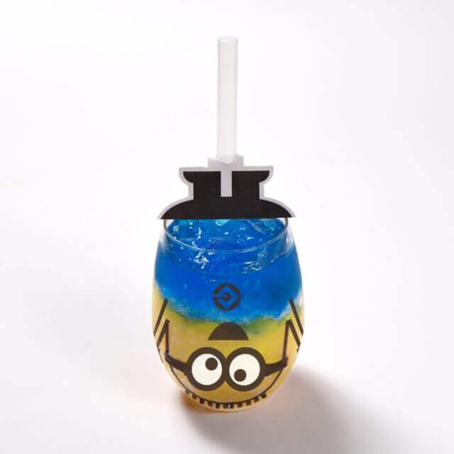 Re_minion_soda-640x640
