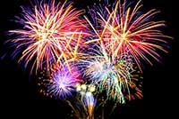 fireworks_00018