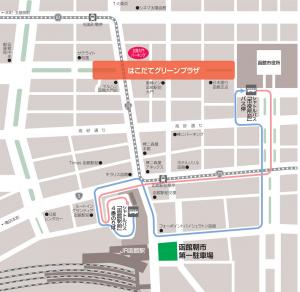 0200_map