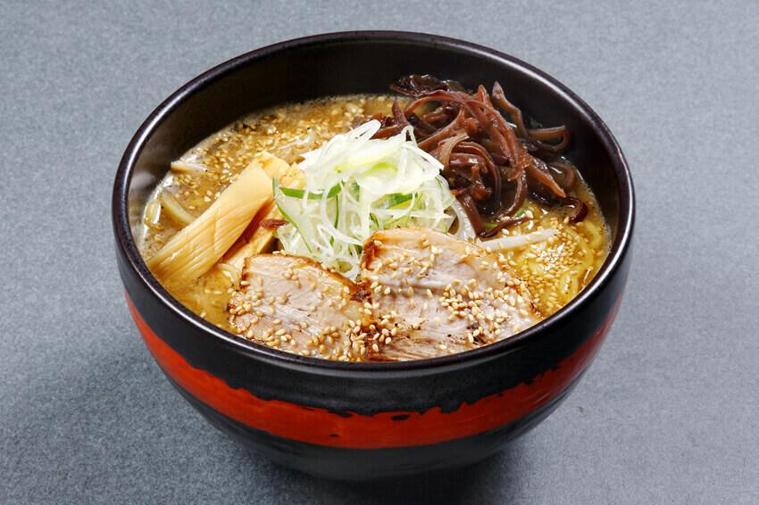 menu_photo_4a