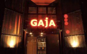 GAJA元町店