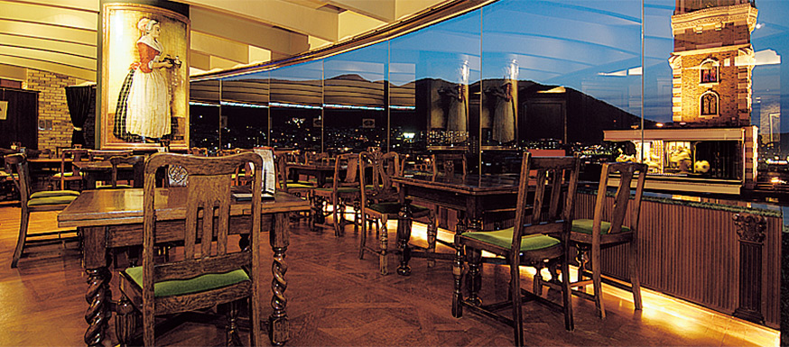 res_top_lounge_001