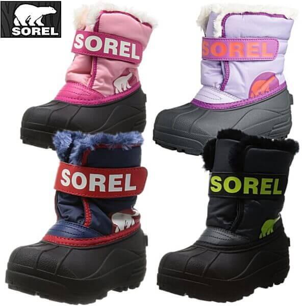 sorel-nc1805-1