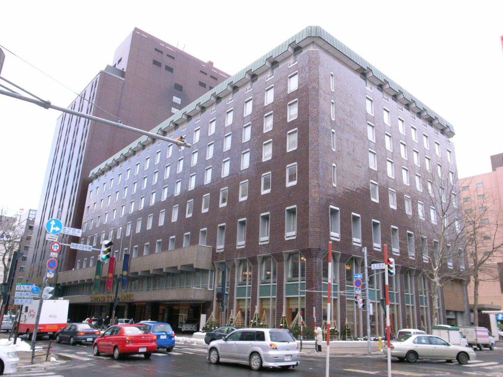 Sapporo_Grand_Hotel_01