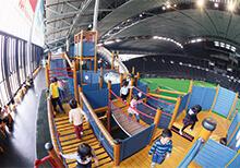kidspark_img4